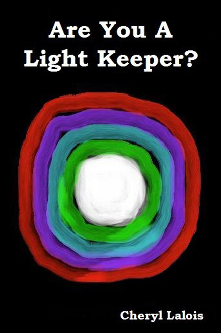 Are You a Light Keeper?