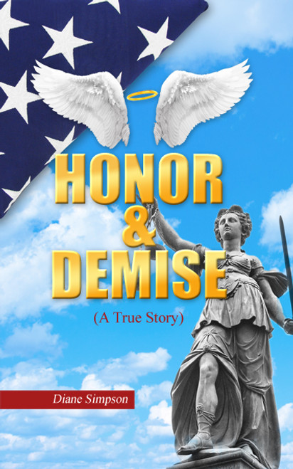 Honor & Demise