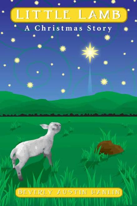 Little Lamb: A Christmas Story
