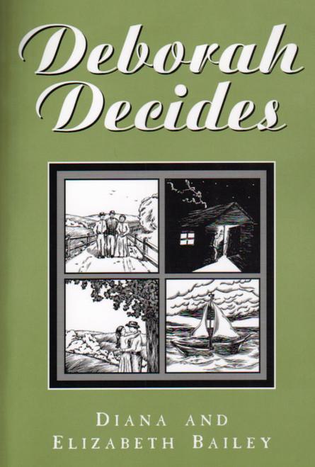 Deborah Decides