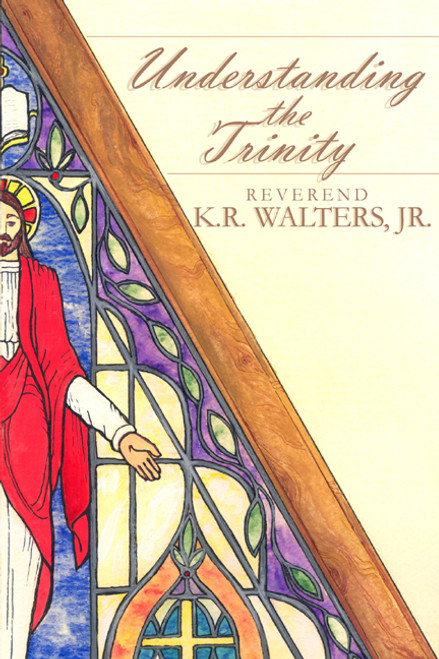 Understanding the Trinity