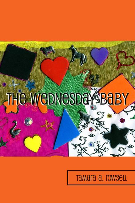 The Wednesday Baby