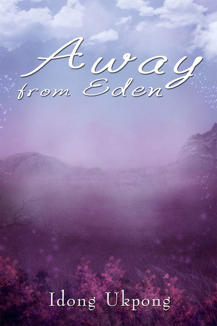 Away from Eden