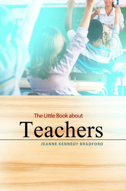 The Little Book about Teachers