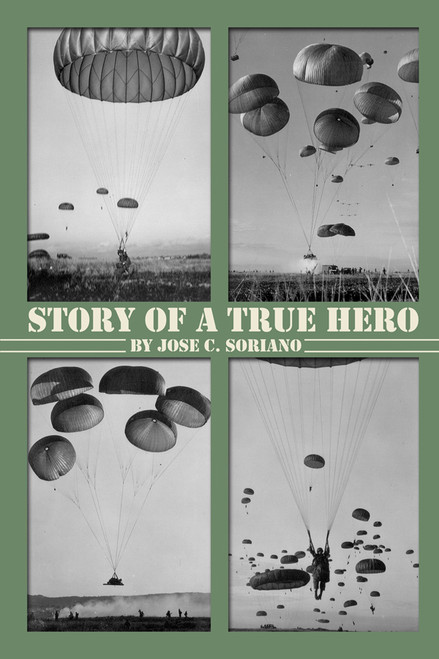Story of a True Hero