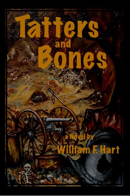 Tatters and Bones