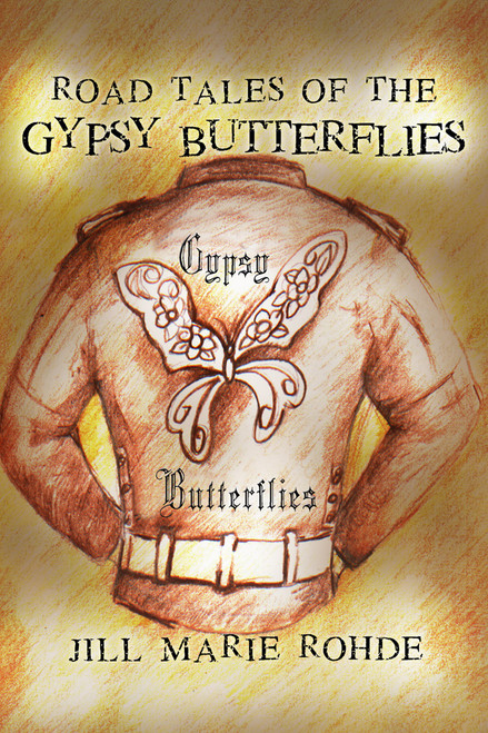 Road Tales of the Gypsy Butterflies