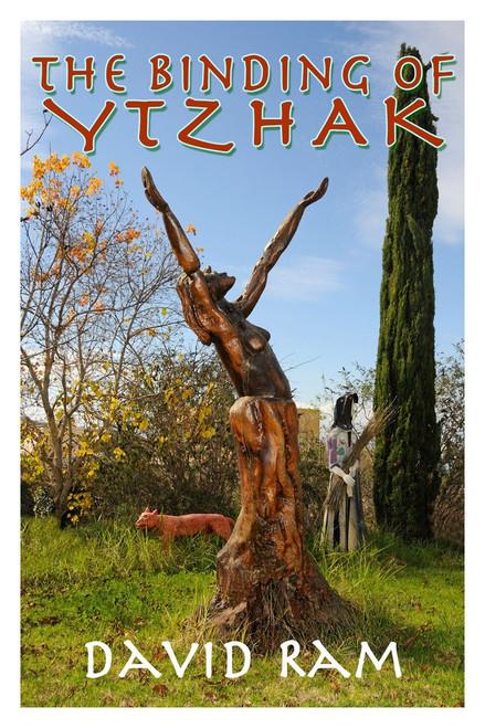 The Binding of Ytzhak