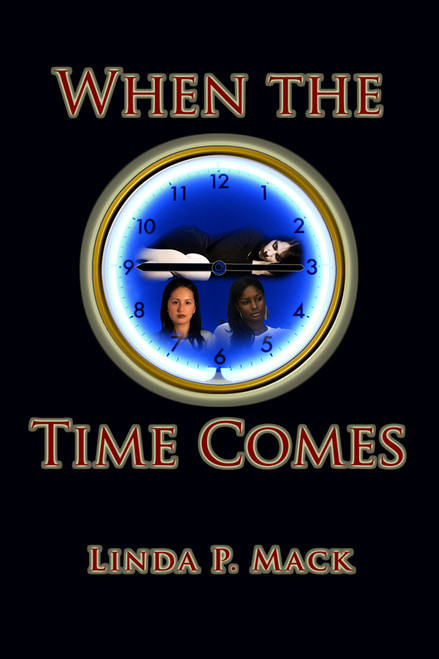When the Time Comes