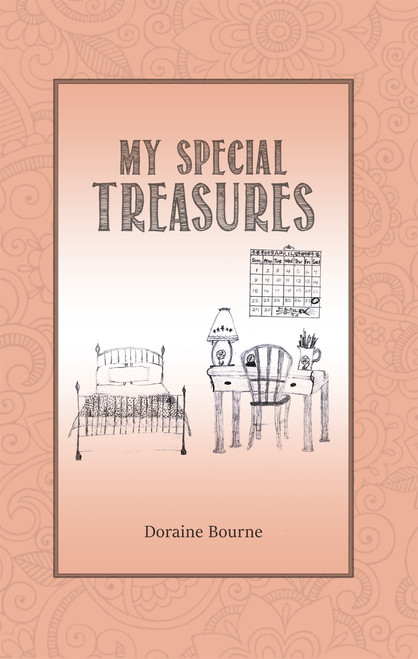 My Special Treasure