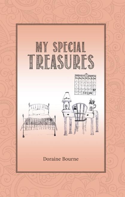 My Special Treasure