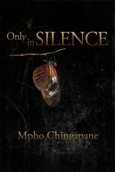 Only in Silence