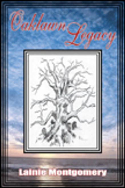 Oaklawn Legacy