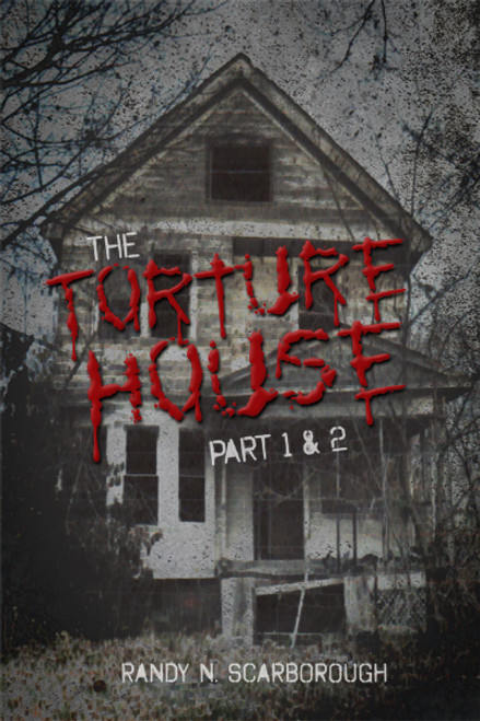 The Torture House