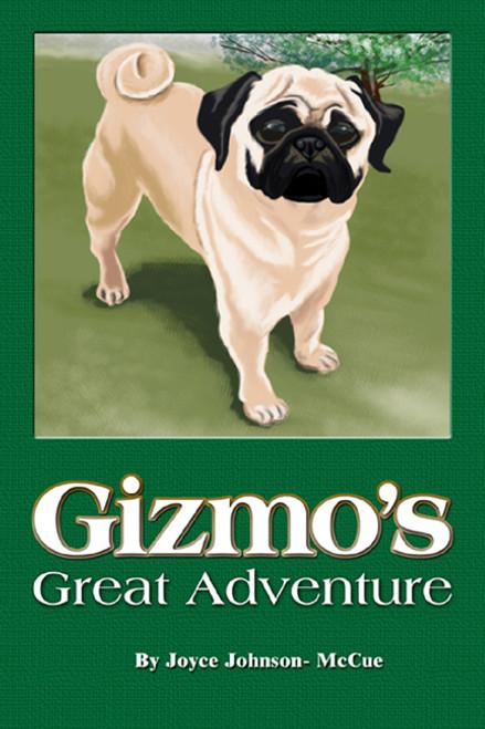Gizmo's Great Adventure