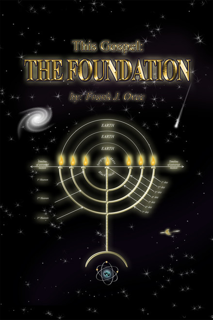 This Gospel: The Foundation