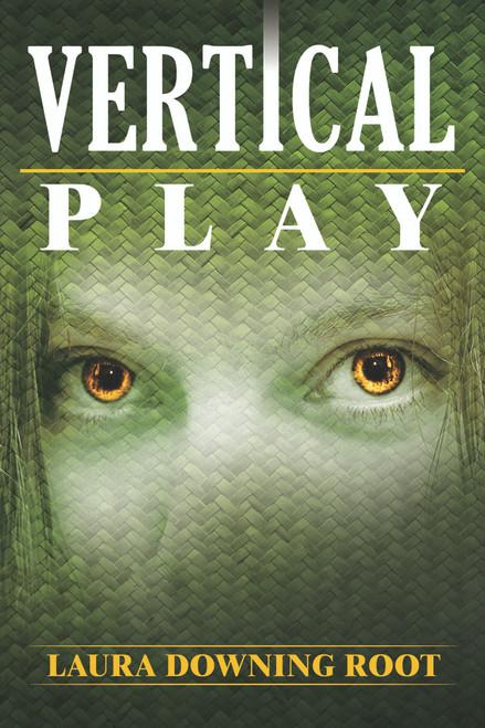 Vertical Play
