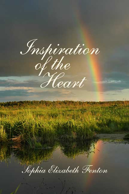 Inspiration of the Heart