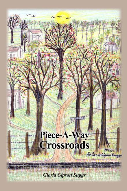 Piece-A-Way Crossroads