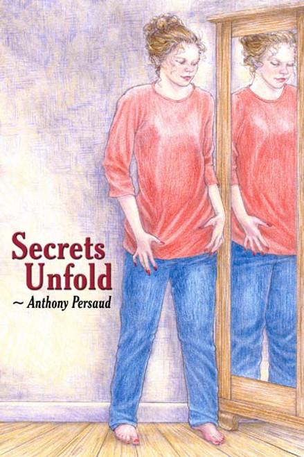 Secrets Unfold