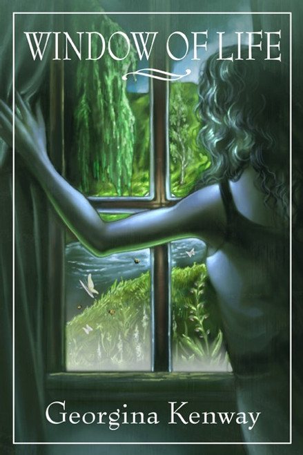 Window of Life
