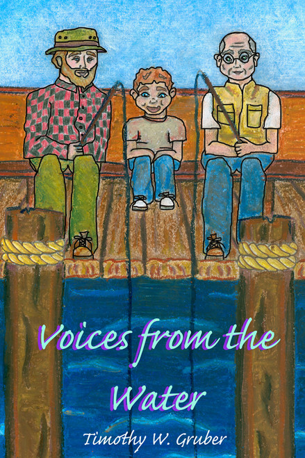 Voices from the Water