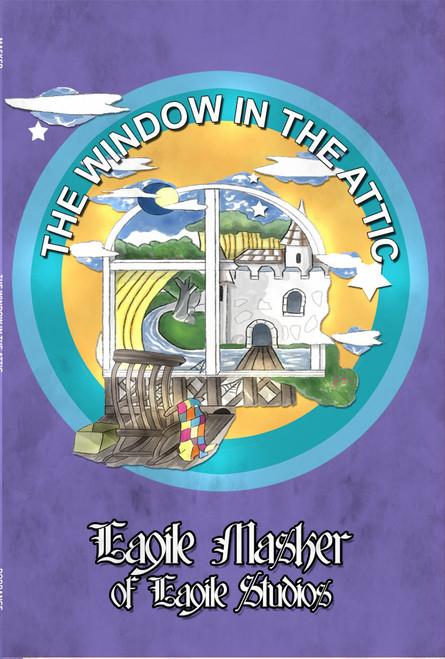 The Window in the Attic