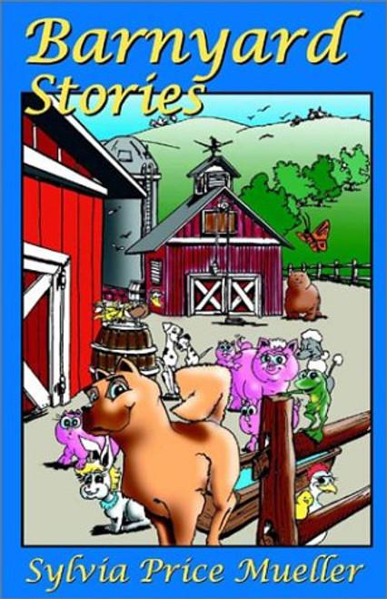 Barnyard Stories