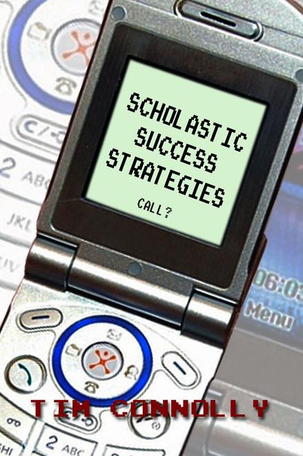 Scholastic Success Strategies
