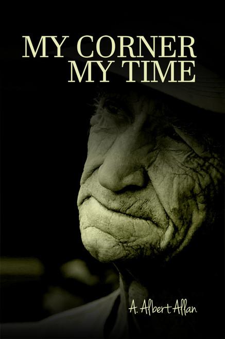 My Corner: My Time