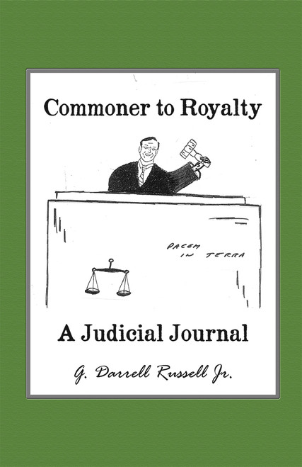 Commoner to Royalty
