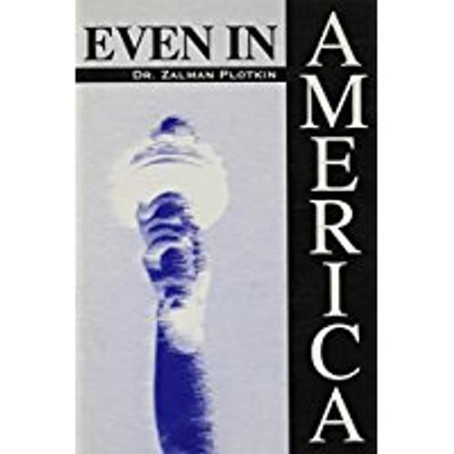 Even in America