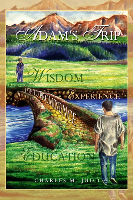 Adam's Trip