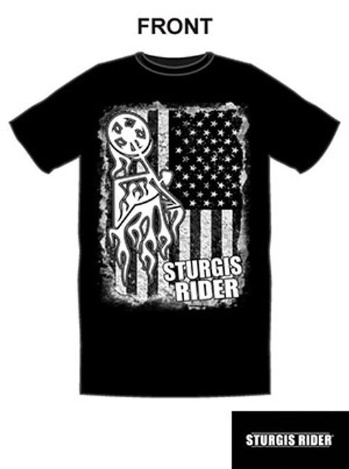 Sturgis Rider®