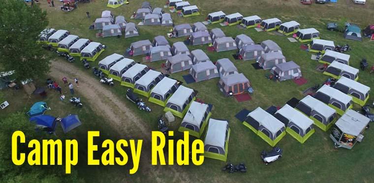 sturgis-buffalo-chip-camp-easy-ride-v2-760x372.jpg