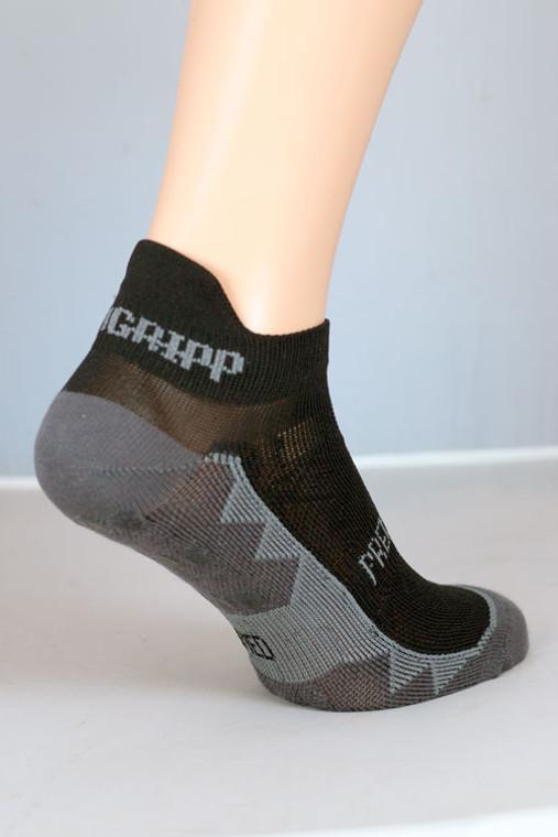 Sole detail - Premgripp Trainer Sock