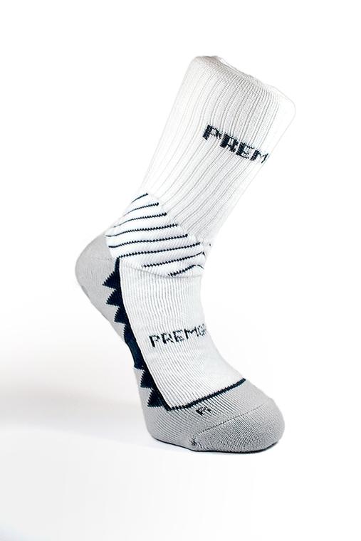 Premgripp® Bowling Socks