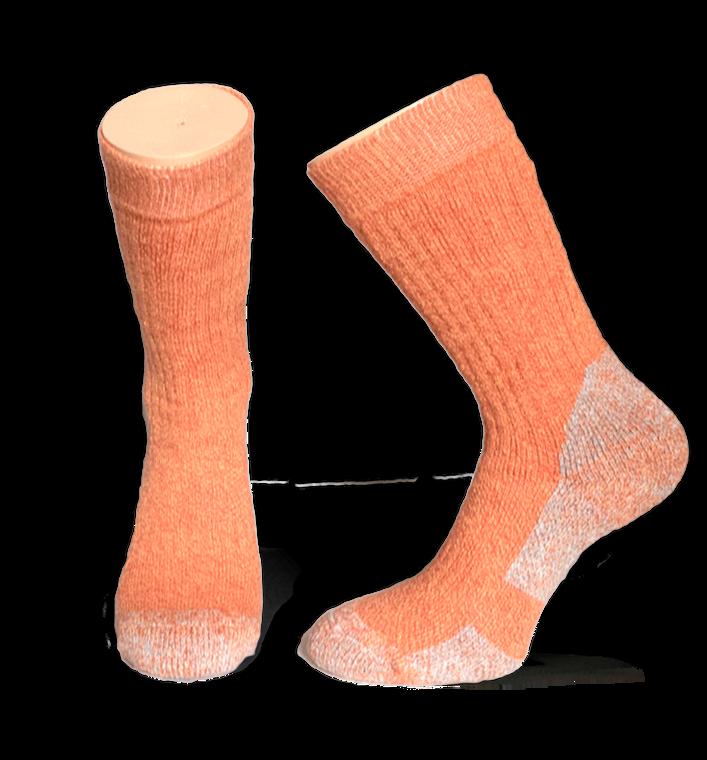 The Stanage Hiking Socks (Medium)