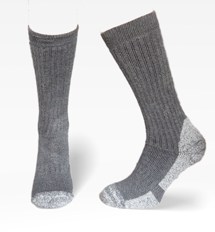 The Stanage Hiking Socks (Large)