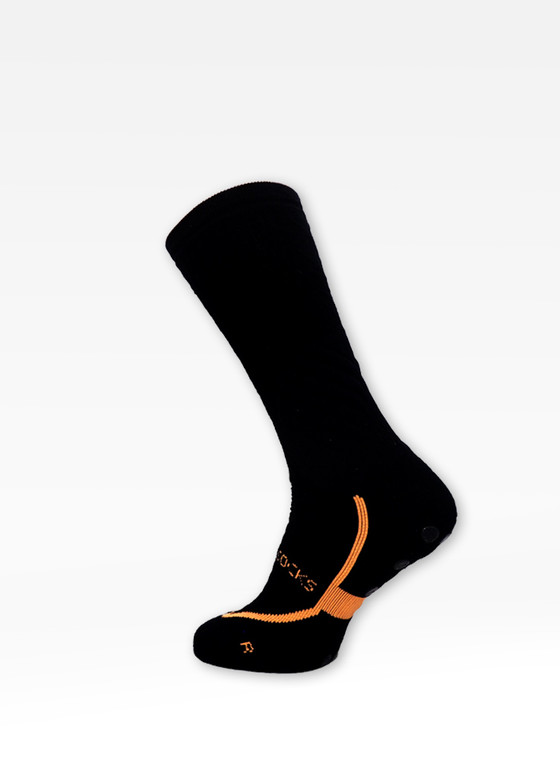 The Curbar Hiking Sock