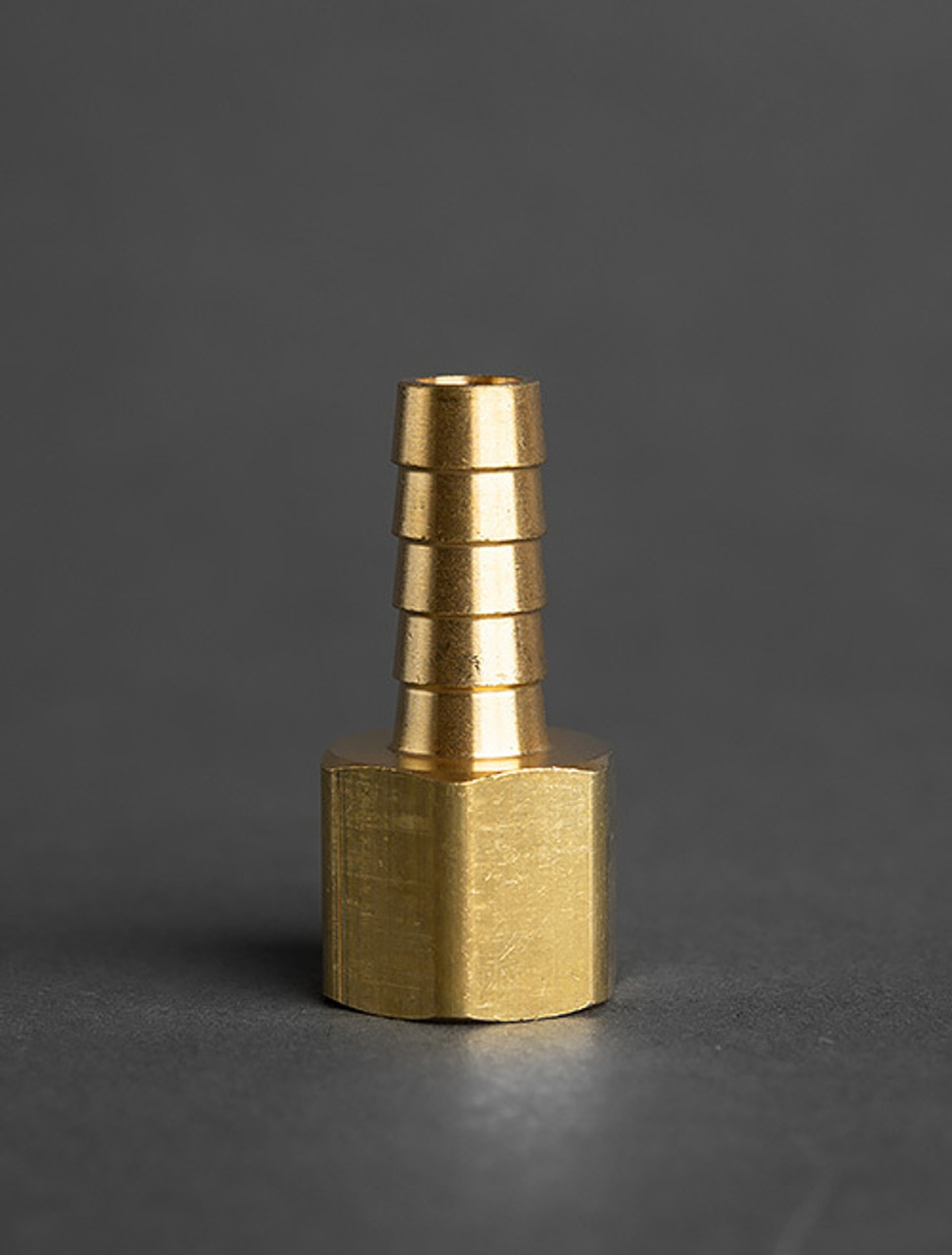 Female Adapter