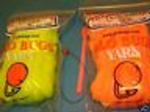 Glo Bugs Globug Yarn Standard 31 Colors Buy 4 Get an Egg Tool Free