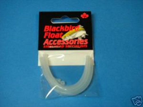 Blackbird Redwing Float Tubing