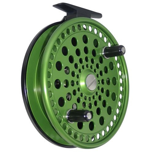 Kingpin Imperial 575  Green