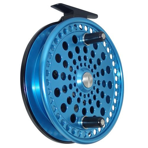 Kingpin Imperial 575  Blue