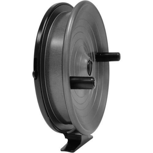 Kingpin Kinetic 500 Gray