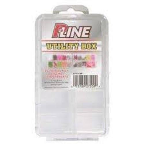 Pline Bead Box 20 Compartment