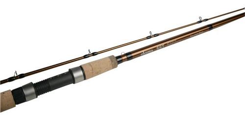 Okuma SST Salmon and Steelhead Rods Cork Handle