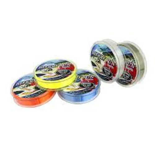 Blood Run Tackle Float Line 300yd