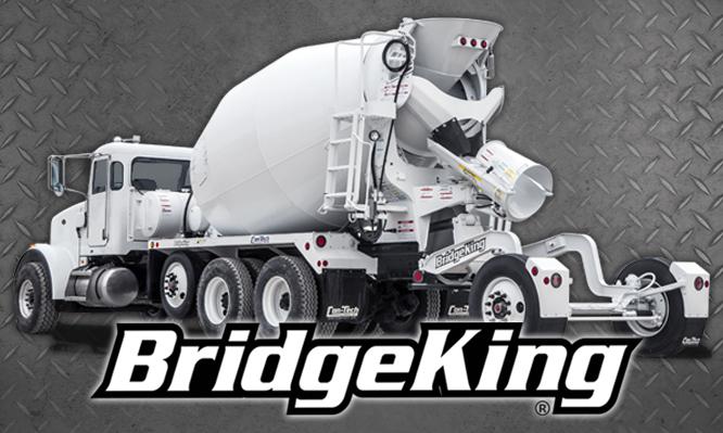 BridgeKing